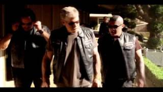This Life (Sons of Anarchy Theme Song) Music video