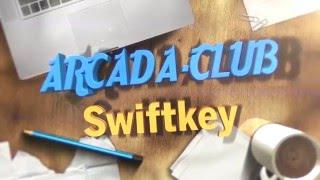 Swiftkey - Die Tastaturalternative für iPhone und iPad