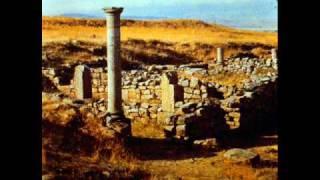 Haz turismo Celtas Cortos IES Sentmenat