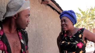 TPS epizod 12 SAMUZ, KIYÈBWA AK TON LUBIN ( Full comedy ) YouTube !