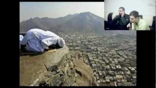 Adem Ramadani - 2013 - N'bejtullah hajde...