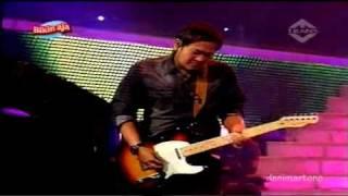 Klantink ft ST 12 Cari Pacar Lagi IMB Spesial Bintang 12 SEP 2010 HD