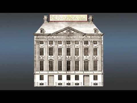 Canonclip 15: De Grachtengordel (Groep 7 en 8)