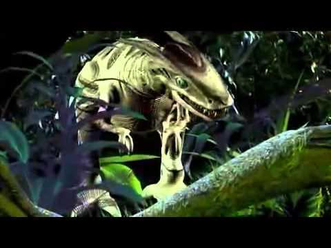 WowWee Roboraptor (Tuote: