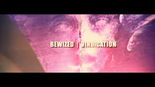 "Bewized - ""Vindication"" Noisehead Records - A BlankTV World Premiere!"