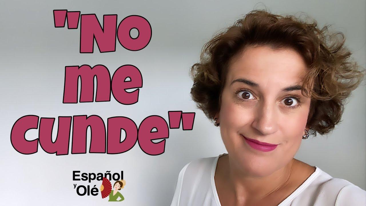 ➡ #6 TRUCOS para AUMENTAR la PRODUCTIVIDAD aprendiendo español. 💃💃 Español en CONTEXTO. Spanish.