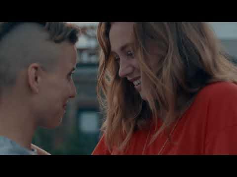 Lesbische Geschwindigkeit Dating Denver