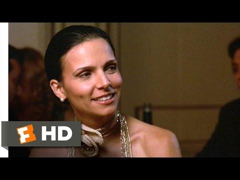 Assassination Tango 49 Movie   Tango Lessons Tomorrow 2002 HD