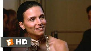 Assassination Tango (4/9) Movie CLIP - Tango Lessons Tomorrow (2002) HD
