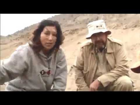 The Inca Empire of Peru   Romans of the New World   History Documentary Films The Carreter
