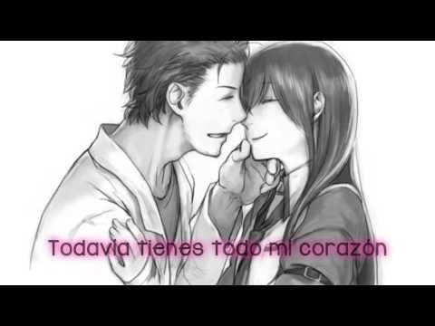 ❤ All my heart   Sleeping With Sirens 【Sub Español】 Anime ❤