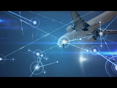 Safran and Trusted Artificial Intelligence | Safran