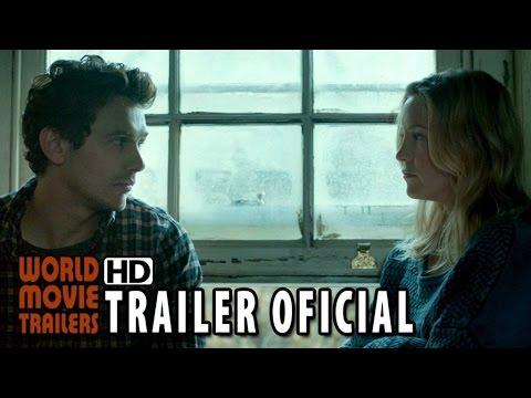 Trailer do filme Risco Imediato
