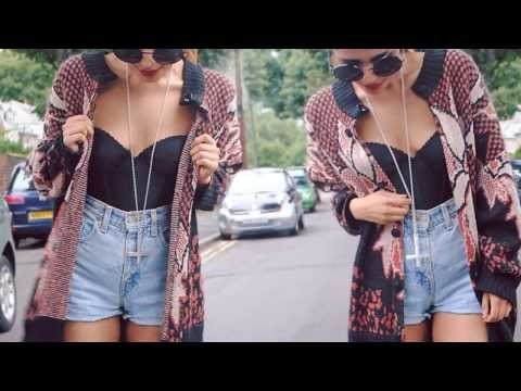 how-to-wear:-high-waisted-shorts,-jeans-&-skirts-(inspiration)