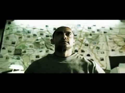 Ghajini - Official Trailer
