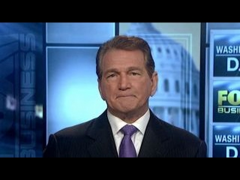 Joe Theismann on the politics of NFL quarterbacks