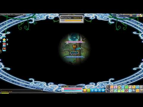 Tower of Oz Comprehensive Guide   Dexless, Maplestory Guides