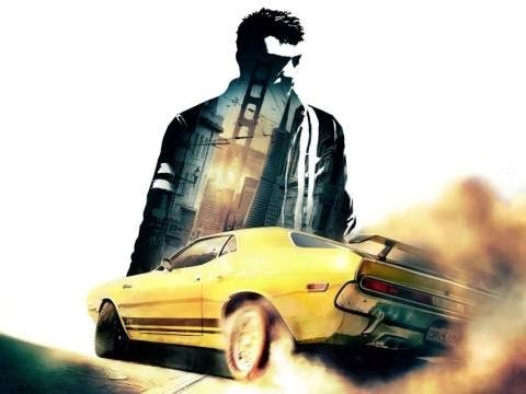 Driver San Francisco for PlayStation 3 - GameFAQs