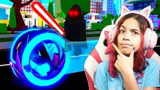 Roblox Jailbreak MadCity Adopt me (Sept -19 LisboKate Live Stream HD