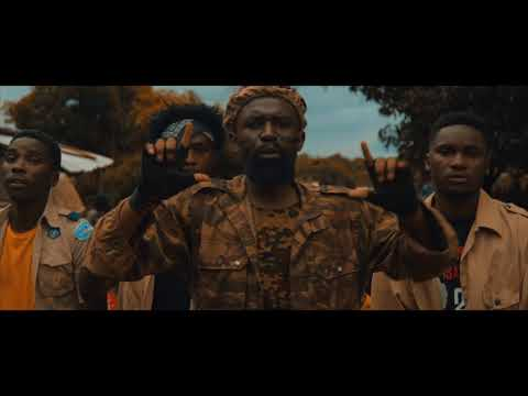 Clique Viral ft Theresa Ng'ambi Makanja  (Official Music Video)