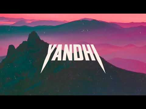 "*FREE* Kanye West Type Beat - ""Save Me Lord"" | prod. JMP | YANDHI *2019"