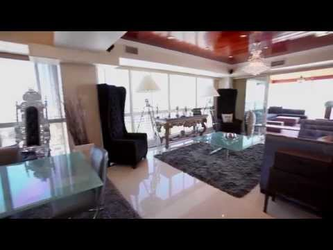 For Sale: 7135 Hollywood Blvd, Penthouse - Shawn Kormondy