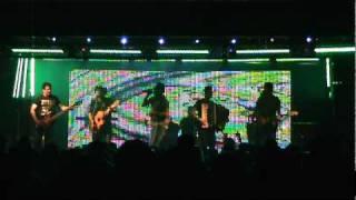 Baixar Expresso Tchê - Cuida de mim 1 by DJ Gotcha