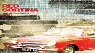 Red Cortina (Acapella) - The Saw Doctors