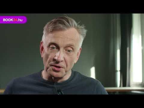 Mácsai Pál is olvas - mindenkiolvas.book24.hu