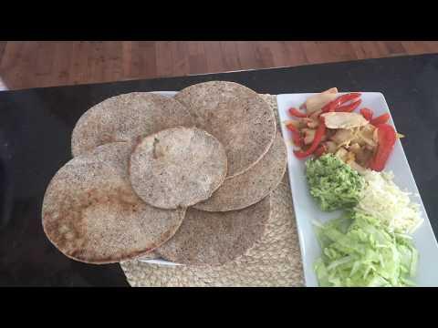 tortillas-cétogènes