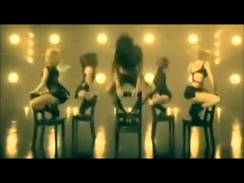 David Guetta & Afrojack - Toyfriend (ft Wynter Gordon)