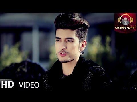 Ajmal Zahin - Ishq e Dilger OFFICIAL VIDEO
