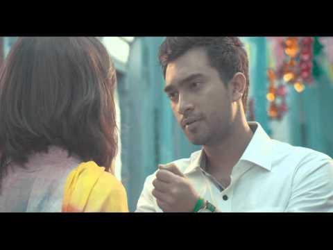"""Shoto Danar Projapoti"" Teaser | Closeup Kache Ashar Shahoshi Golpo 2016"