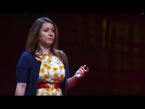 How a virus everyone has is helping to cure cancer | Leah Fitzsimmons | TEDxBrum