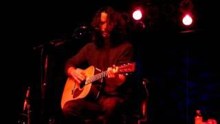 Chris Cornell - Sweet Euphoria