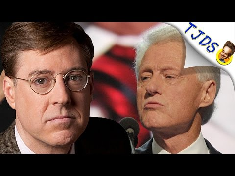 How The Democratic Party BETRAYED Workers & Its Base - THOMAS FRANK Interview Part 1