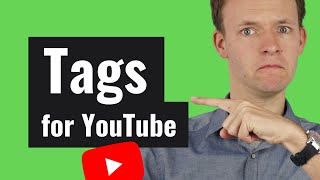YouTube Tags: How t๐ Get More Views With Tags