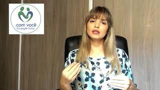 Baixar Atitudes negativas que as pessoas mais cometem- Psicóloga Lilian Félix-