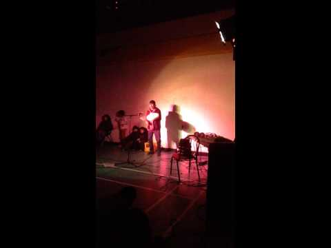 Trenton peecheemow singing nejimooses