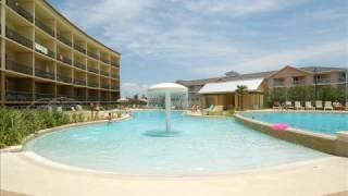 Beach Resort- Destin Vacation Rentals