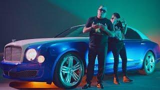 "Dj Davo Ft. Spitakci Hayko - ""Che Chem Uzum"" MUSIC VIDEO"