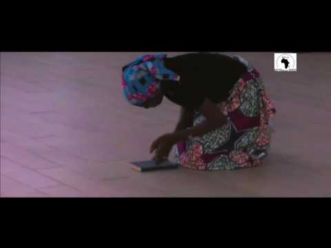 Ubaka - Tributo Golpe de Mestre