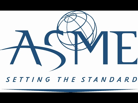 What Is The Difference Between ASME And ASTM #ASME B16.34 Valve Material 1/5
