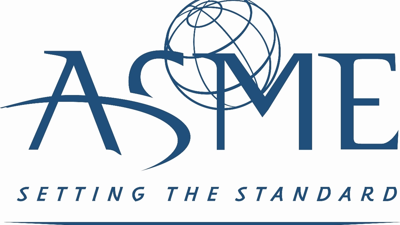 What Is The Difference Between Asme And Astm Asme B16 34