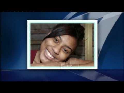 Affidavit Links Man To Missing Student