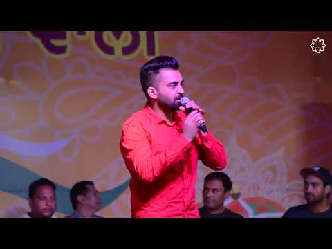 Sharry Maan Live Latest Songs - New Songs Live HD