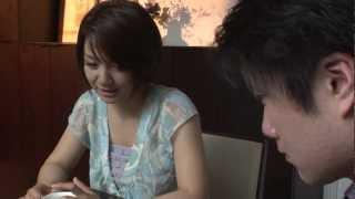 S級熟女のNGシーンやオフショット映像が満載!『VENUS攻略マガジン2012...