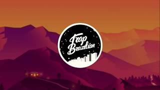 Maroon 5 - Girls Like You ( AFG Remix )