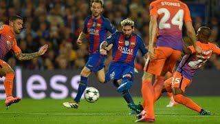 Video Barcelona vs Manchester City 4 0   Highlights   Espanyol Commentry   19 10 16   Day 3 download MP3, 3GP, MP4, WEBM, AVI, FLV Oktober 2018