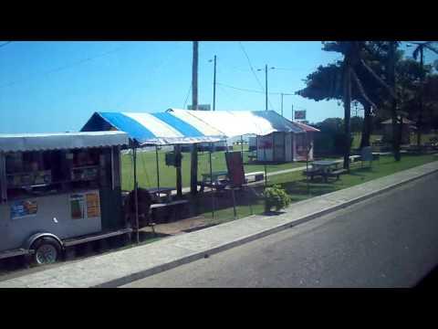 Belize City Tour-2/4/10-#5